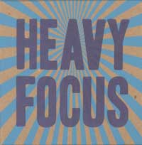 Heavy Focus comp
