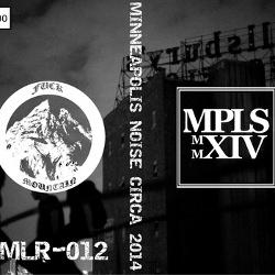 MPLS MMXIV compilation