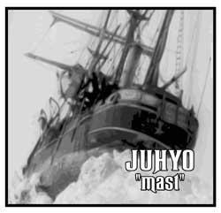 Juhyo - Mast